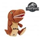 Jurassic World Plush Hand puppet T-Rex 25cm