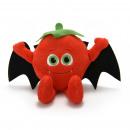 Großhandel Computer & Telekommunikation: Die Misfits Plüsch Dracula Tomate 10 cm