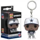 Funko Pocket POP! Keychain NFL Dez Bryant