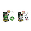 POP! Keychain Ghost Busters assorted