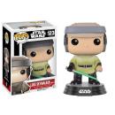 POP! Star Wars - Luke Endor