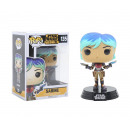 POP! Star Wars Rebelles Sabine