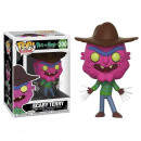 POP! Animation R & M Scary Terry