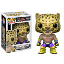 POP! Giochi Tekken King Classic