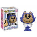 POP! HB W4 Benny the Ball con Chase