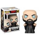 POP! Comics Hellboy Rasputin