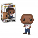 POP! Dieux américains Shadow Moon