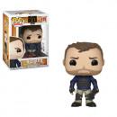 POP! Walking Dead Richard