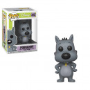 POP! Vinyl Disney Doug Porkchop