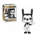 POP! Jeux BATIM Boris