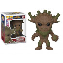 POP! Marvel CoC King Large