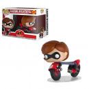 POP! Incredibles 2 Ride-1