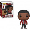 POP! Spiderman Miles Morales