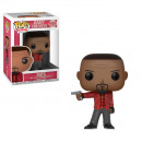 POP! Movies Baby Driver Bats