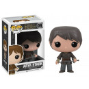 Großhandel Puppen & Plüsch: POP! Game of Thrones Ayra Stark