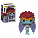 POP! Gargoyles Demona