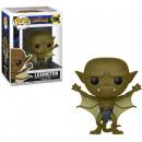POP! Disney Gargoyles Lexington