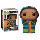 POP! Disney A Wrinkle in Time Mrs Who