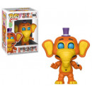 POP! Five Nights at Freddy's Orville Elephant