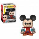 mayorista Muñecas y peluches: ¡POPULAR! DisneyMickey Ratón 90 aniversario ...