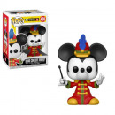 wholesale Toys: POP! DisneyMickey Mouse 90th Anniversary Mickey ...