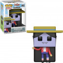 POP! Adventure Time Marceline