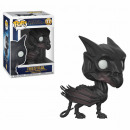 POP! Fantastic Beasts 2 Thestral