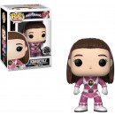 POP! Télévision Power Rangers Kimberly