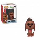wholesale Garden & DIY store:POP! Grinch Max The Dog