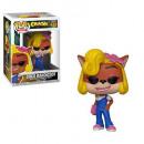 POP! Crash Bandicoot Coco