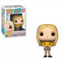 groothandel Kleding & Fashion: POP! The Brady Bunch Marcia Brady