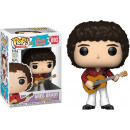 groothandel Kleding & Fashion: POP! The Brady Bunch Greg Brady