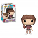 groothandel Kleding & Fashion: POP! The Brady Bunch Bobby Brady