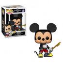 mayorista Muñecas y peluches: ¡POPULAR! Disney Corazones del reino III Mickey Ra