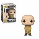POP! Spiele der Throne Lord Varys