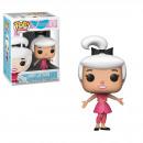Großhandel Spielzeug:POP! Jetsons Judy
