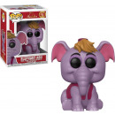 POP! Disney Éléphant d'Aladdin Abu