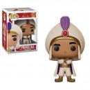 Großhandel Spielzeug: POP! Disney Aladdin Prinz Ali