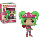 POP! Fortnite First Light S2 Zoey