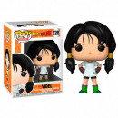 POP! Dragon Ball Z Videl