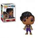 groothandel Speelgoed:POP! Shazam! Darla (JP)