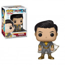 groothandel Speelgoed:POP! Shazam! Eugene (JP)