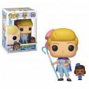 POP! DisneyToy Story 4 Bo Peep (JP)