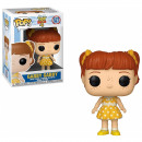 grossiste Poupees et peluches: Funko POP! DisneyToy Story 4 Gabby Gabby