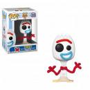 POP! DisneyToy Story 4 Forky (JP)