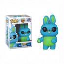 POP! DisneyToy Story 4 Bunny (JP)