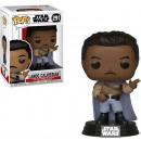 groothandel Licentie artikelen: POP! Star Wars General Lando