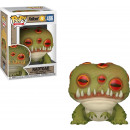 wholesale Toys:POP! Fallout 76 Radtoad