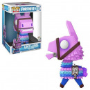 POP! Fortnite Loot Llama 10 / 25cm