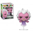 wholesale Licensed Products: POP! Ghostbusters Scary Library Ghost